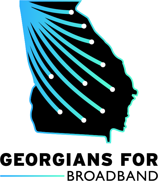 Georgians For Broadband